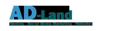 AD-Land